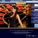 Longharbour Live casino