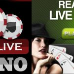 Lucky Live Casino closes